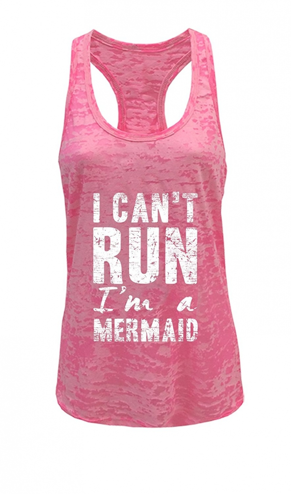 t shirt,pink,clothing,sleeve,product,