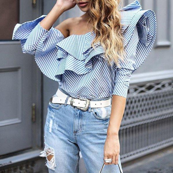 clothing, blue, sleeve, muscle, fashion,