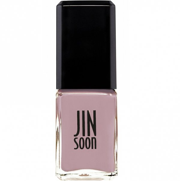7 On-Trend Pastel Nail Polishes For Fall ... …
