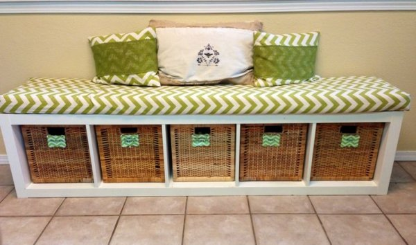 furniture,product,bed,wicker,studio couch,