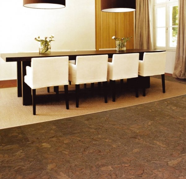 7 eco friendly flooring options for your new floor diy 3 eco friendly flooring options for the home