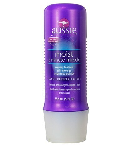 Aussie, skin, lotion, product, deodorant,