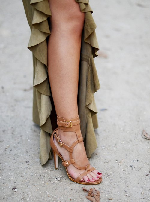 footwear,spring,fashion,leg,season,
