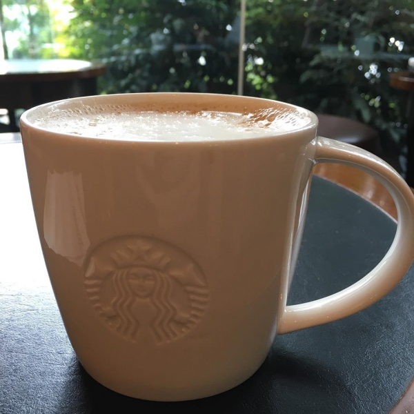 The 30 Best Starbucks Drinks To Enjoy ... Food