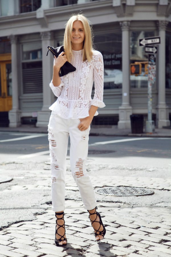 white,clothing,jeans,footwear,fashion,