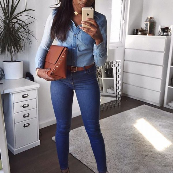 jeans, clothing, denim, sleeve, trousers,