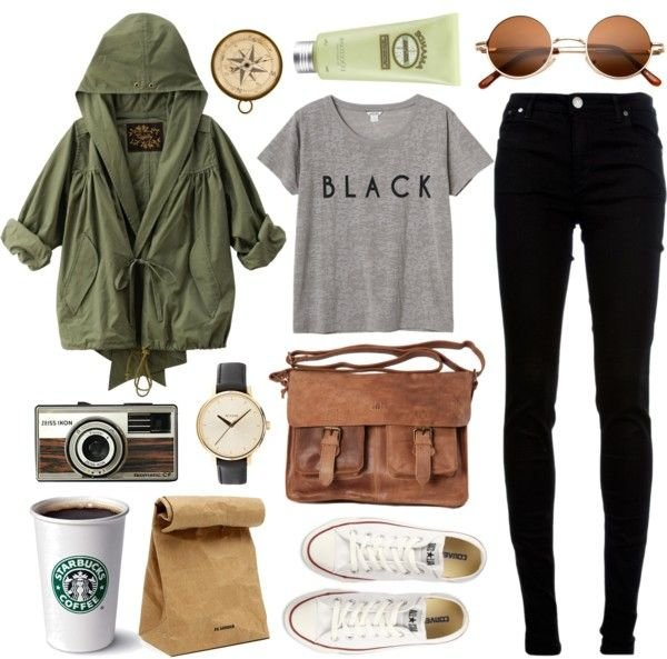 Starbucks,clothing,sleeve,product,outerwear,