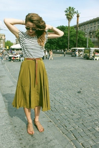 clothing,dress,yellow,spring,fashion,