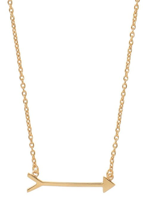 necklace, jewellery, chain, fashion accessory, gold,