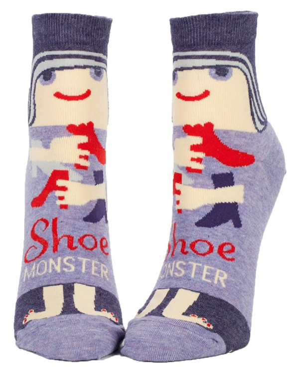 sock, fashion accessory, wool, Sho, NSTER,
