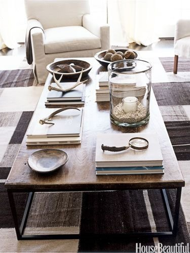 table,room,furniture,floor,living room,