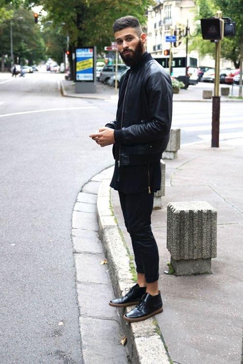 clothing,road,footwear,lane,street,