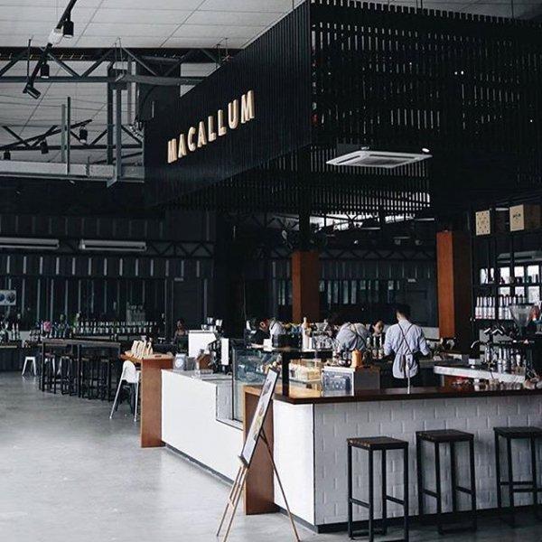 design, restaurant, 11111111, llr, 111,