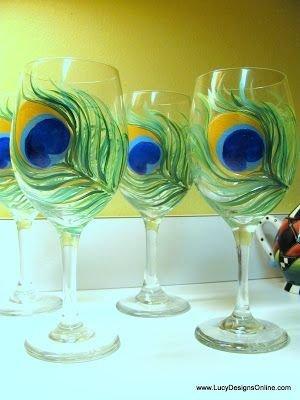 stemware,wine glass,glass,drinkware,champagne stemware,