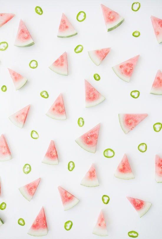 pink,food,petal,dessert,heart,
