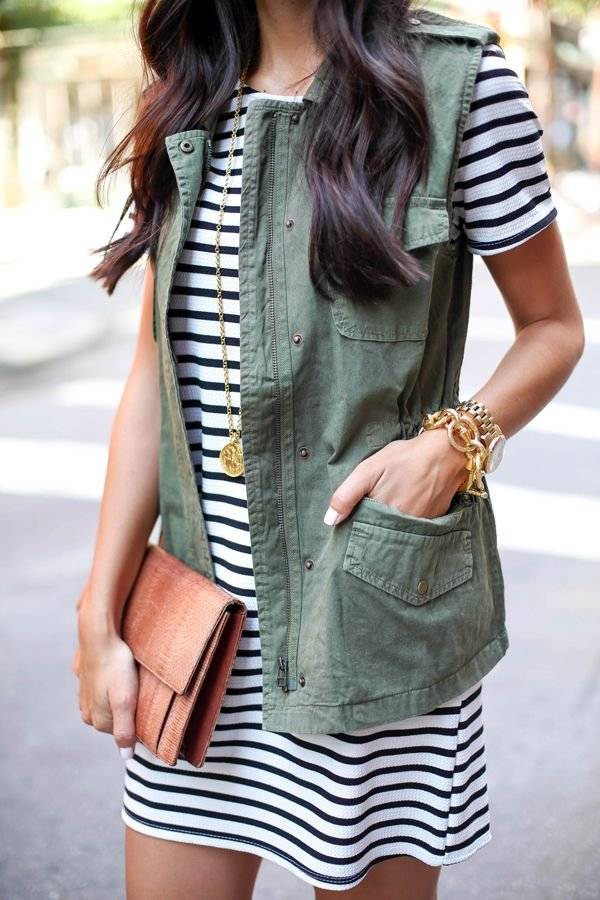 clothing,sleeve,outerwear,fashion,spring,