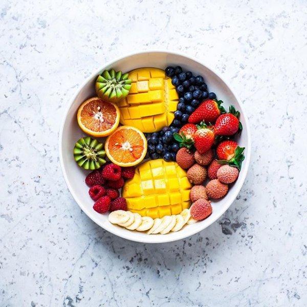 food, dish, produce, meal, fruit,