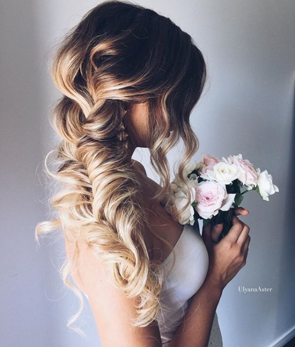 clothing, hair, hairstyle, person, blond,