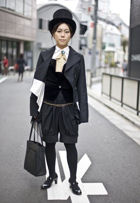 Gallery images and information: Cool Dressing Style For Boys.