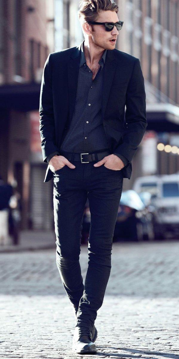 clothing,denim,footwear,jeans,winter,