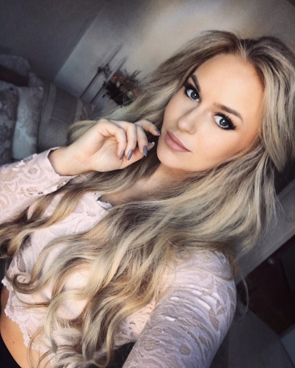 hair, person, blond, hairstyle, photography,