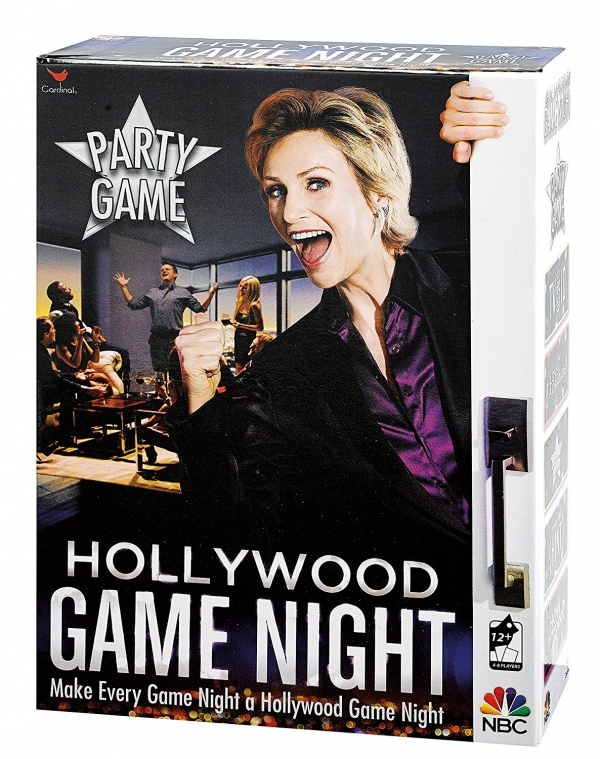 Young Life,poster,advertising,album cover,GAME,