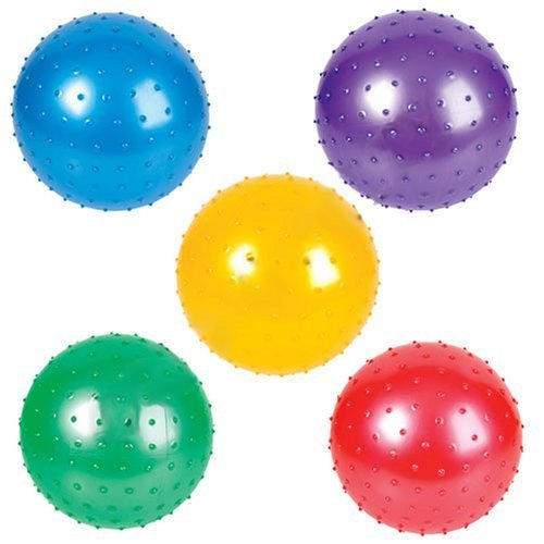 toy, ball, product, circle, balloon,