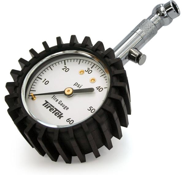 watch, gauge, product, hand, clock,