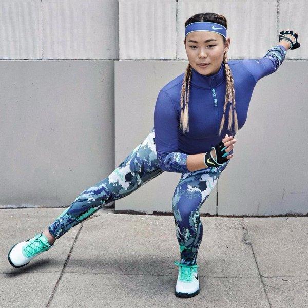 blue, footwear, sports, winter sport, ice skating,