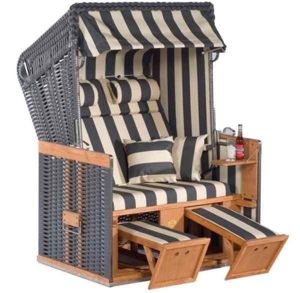 The Ultimate Beach Chair  sc 1 st  Lifestyle & The Ultimate Beach Chair - 25 Recliners for Your Laziest Day ...u2026 islam-shia.org