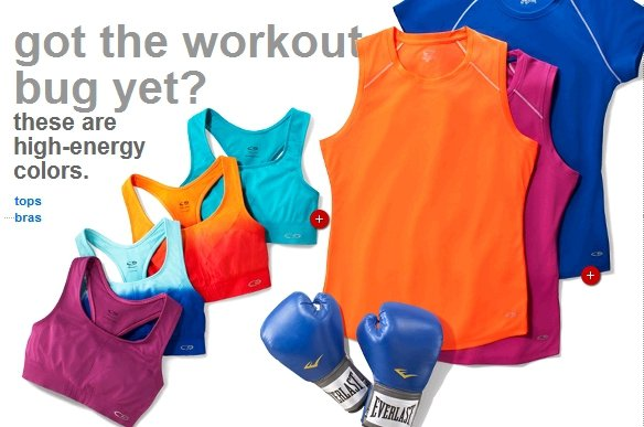 Bestway,clothing,electric blue,product,outerwear,