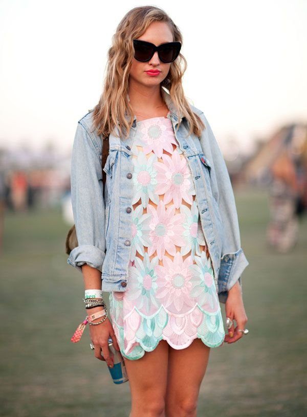 clothing,pink,sleeve,outerwear,spring,