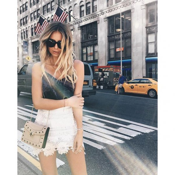 clothing, footwear, fashion, pattern, model,