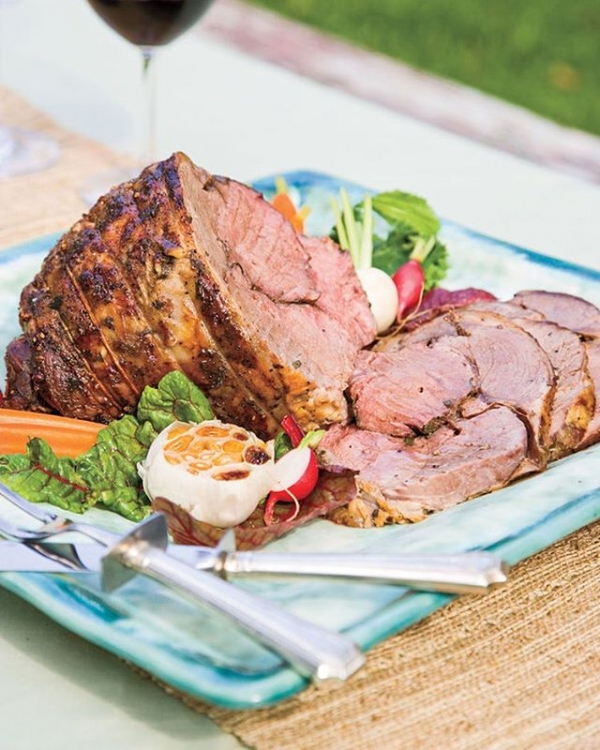 meat, dish, food, roast beef, steak,