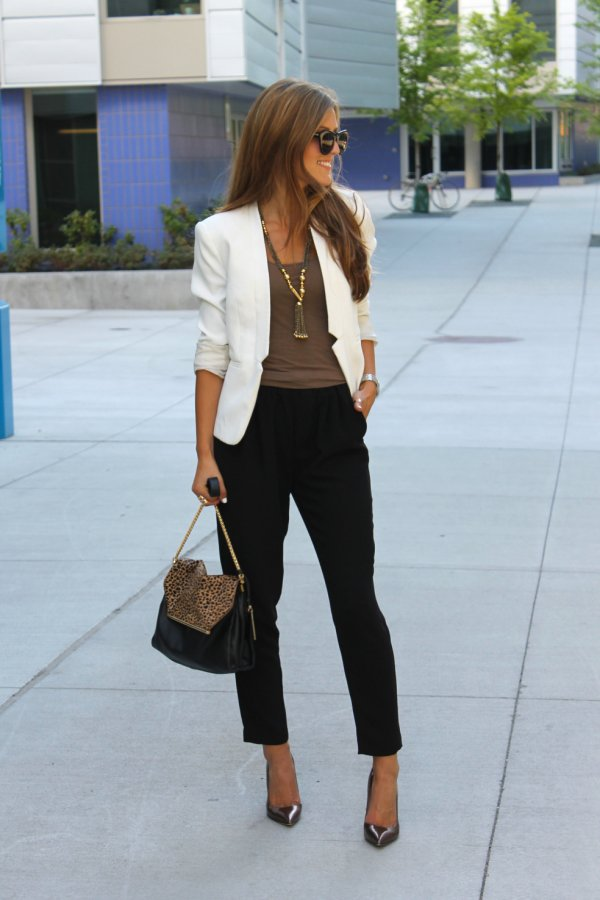 clothing,footwear,denim,leather,jacket,