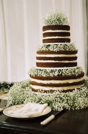 wedding cake,buttercream,food,icing,cake,