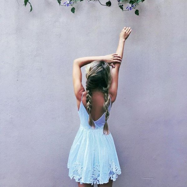 clothing, dress, costume, ballet, photo shoot,
