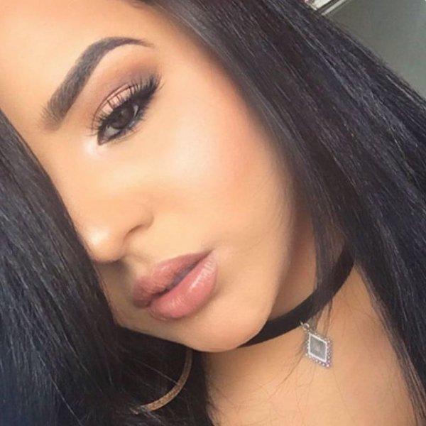 eyebrow, hair, nose, close up, beauty,
