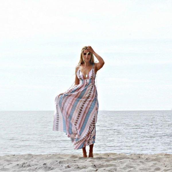 vacation, sea, photo shoot, dress, rteeeee494,
