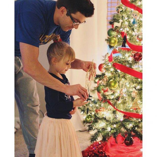 christmas tree, costume, christmas decoration, floral design, floristry,