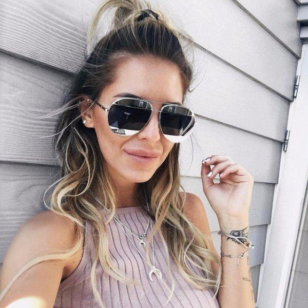 eyewear, glasses, hair, sunglasses, vision care,