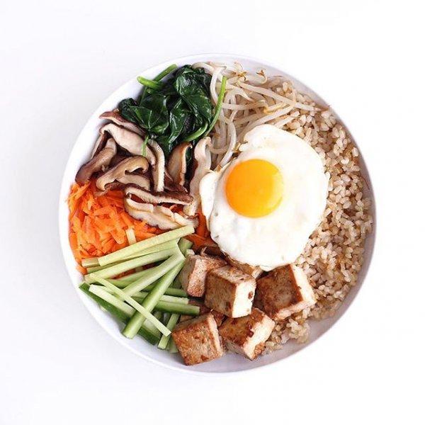 dish, food, cuisine, meal, asian food,
