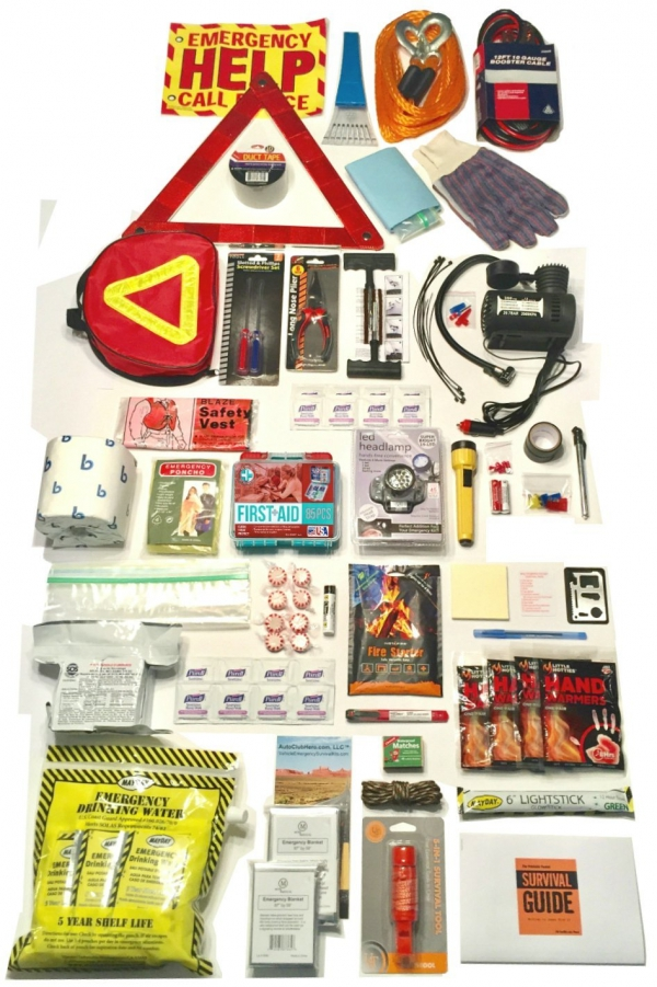 product, brand, advertising, games, EMERGENCY,