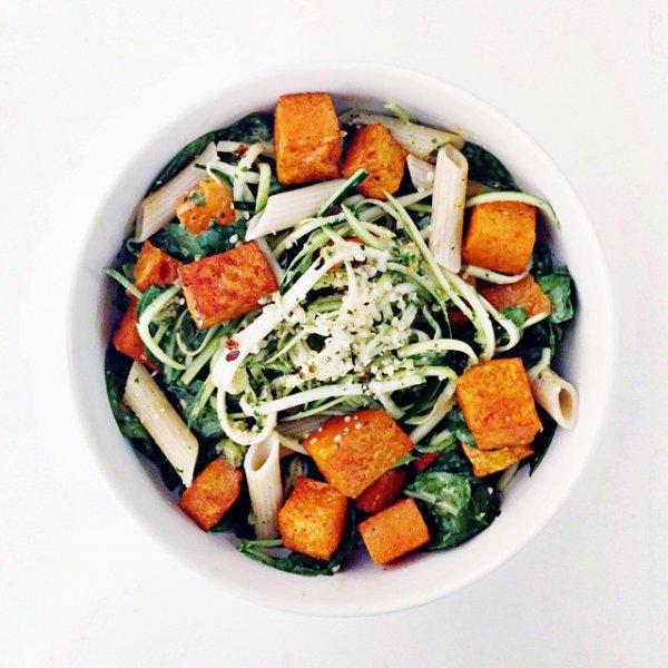 food, dish, vegetable, produce, salad,