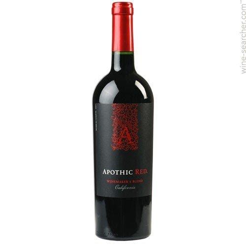 wine bottle, wine, bottle, product, alcoholic beverage,