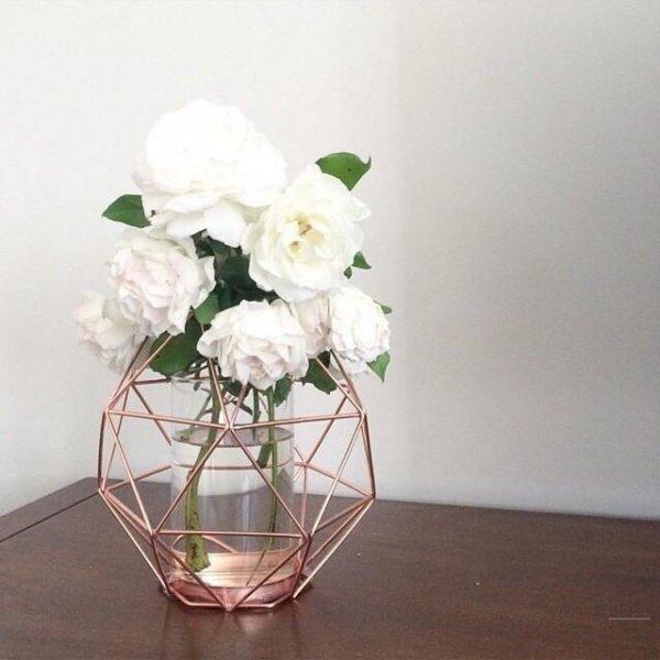 flower, vase, cut flowers, flower arranging, floristry,