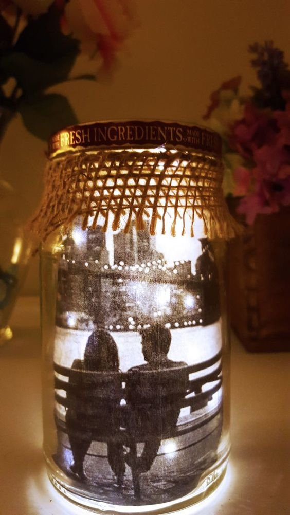 lighting,glass,mason jar,candle,drinkware,