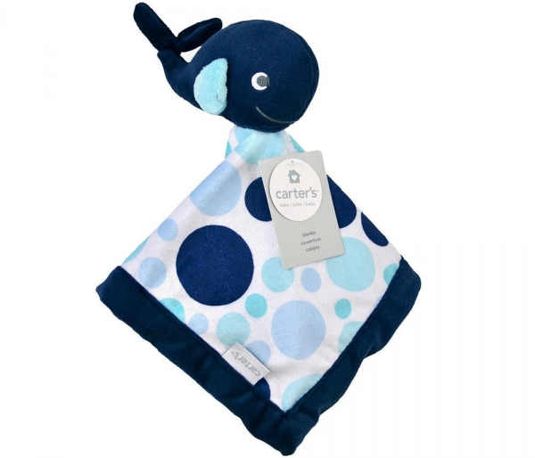 blue, product, stuffed toy, toy, pattern,