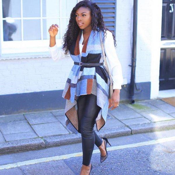 clothing, footwear, outerwear, jacket, fashion,