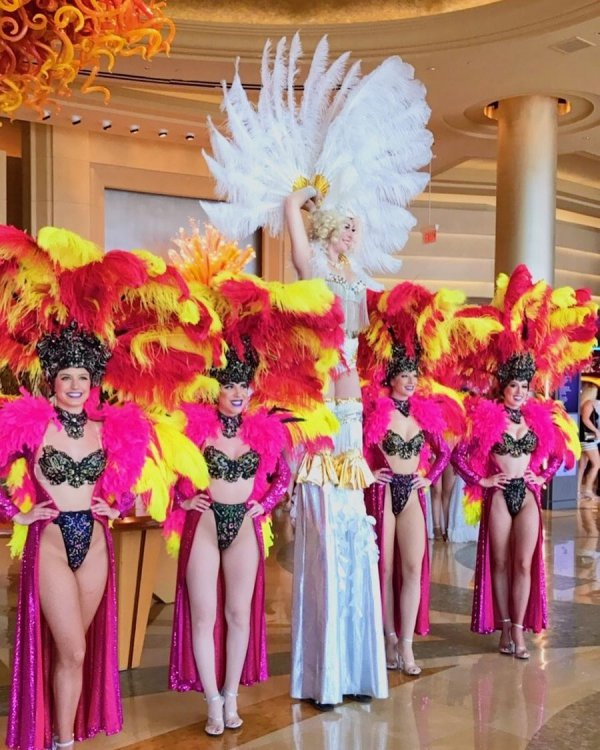 dance, performing arts, sports, quinceañera, event,